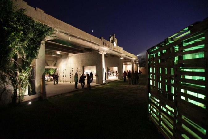 esperimento-1-notte-oro-2012-il-museo-temporaneo