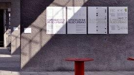 01_esperimenti-di-riuso-urbano_01