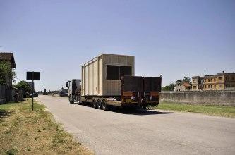 mutabox-trasporto