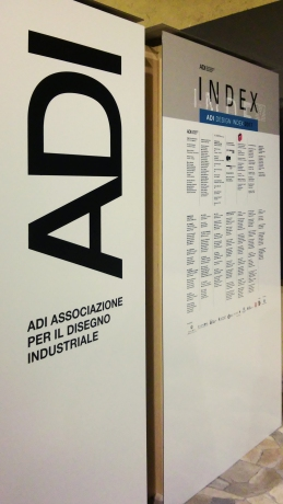 adi index 1